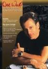 Dave Weckl - How to Practice (Region 1 DVD)