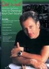 Dave Weckl - How to Develop Your Own Sound (Region 1 DVD)