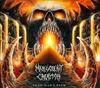 Malevolent Creation - Dead Man's Path (CD)