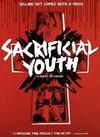 Sacrificial Youth (Region 1 DVD)