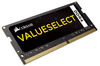 Corsair 16GB DDR4 2133MHz CL15 SO-DIMM Memory Module