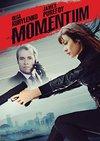Momentum (Region 1 DVD)