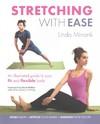 Stretching With Ease - Linda Minarik (Paperback)