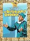 Disorderly Orderly (Region 1 DVD)
