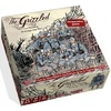 The Grizzled (Board Game)