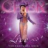 Cher - Farewell Tour - Live (CD)