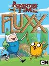 Fluxx Adventure Time (Card Game)