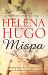 Mispa - Helena Hugo (Paperback)