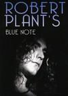Robert Plants Blue Note (Region 1 DVD)
