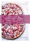 Summer Berries & Autumn Fruits - Annie Rigg (Hardcover)