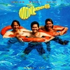 The Monkees - Pool It (Vinyl)