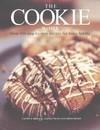 Cookie Book - Catherine Atkinson (Paperback)