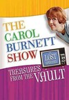 Carol Burnett Show: Treasures From the Vault (Region 1 DVD)