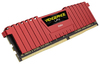 Corsair - Vengeance LPX 8GB DDR4-2400 CL16 1.2v - 288pin Memory