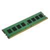 Kingston Technology 4GB DDR4 ValueRAM CL15 1.2v 288pin Memory