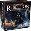 Star Wars: Rebellion (Miniatures) Cover