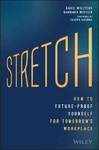 Stretch - Karie Willyerd (Hardcover)