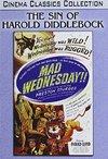 Sin of Harold Diddlebock (Region 1 DVD)