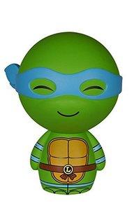 Funko Dorbz - Teenage Mutant Ninja Turtles Leonardo - Cover
