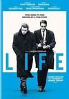 Life (Region 1 DVD)