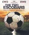 Espn Two Escobars (Region A Blu-ray)