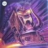 Motorhead - Orgasmatron (Vinyl)