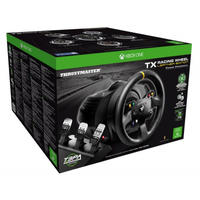 Thrustmaster TX Leather Racing Wheel (PC/Xbox One)