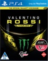 Valentino Rossi The Game (PS4)