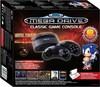 Sega Mega Drive: Arcade Classic Console - Mortal Kombat Edition (80 Games)