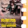 Ennio Morricone - Milano Odia: La Polizia Non Puo Sparare (Vinyl)