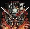 Guns n' Roses - Many Faces of Guns n' Roses (CD)