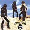 Motorhead - Ace of Spades (Vinyl)