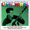 Link Wray - The Rumblin Guitar Sounds of (Vinyl)