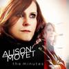 Alison Moyet - Minutes (CD)