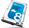 Seagate Enterprise 8TB - 7200RPM SATA 6Gbit/s Hard Drive