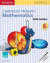 Cambridge Primary Maths - Mary Wood (Paperback)