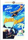 Arctic Flight (Region 1 DVD)