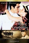 Officer & a Gentleman (Region 1 DVD)
