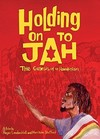 Holding On to Jah (Region 1 DVD)