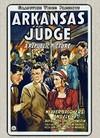 Arkansas Judge (1941) (Region 1 DVD)