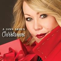 Jann Arden - Jann Arden Christmas (CD)