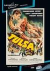 Tulsa (Region 1 DVD)