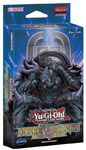 Yu-Gi-Oh! Emperor of Darkness Structure Deck (Display of 8) (CCG) Cover