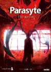 Parasyte - Maxim Collection 1 (Region 1 DVD)