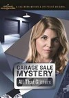 Garage Sale Mystery:All That Glitters (Region 1 DVD)