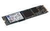 Kingston Technology - SSDNow M.2 SATA G2 120GB Solid State Drive