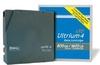 Dell LTO Ultrium 4 Tape Cartridge 5-Pack (Kit)