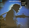Johnny Cash - At San Quentin (Vinyl)