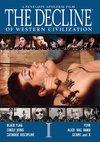 Decline of Western Civilization (Region 1 DVD)