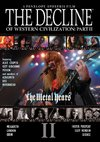 Decline of Western Civilization Part II: Metal (Region 1 DVD)